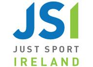 Just Sport Ireland